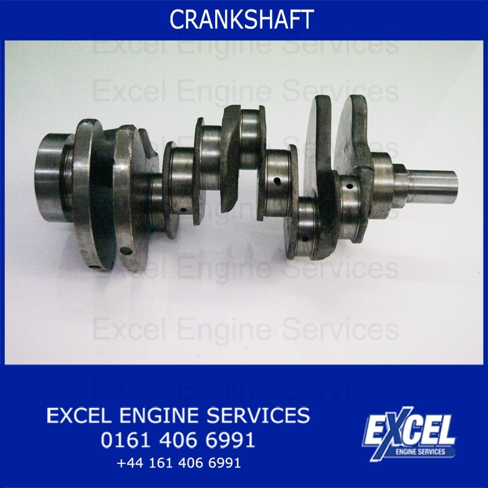 Caterpillar Ct C12 Cylinder Head Reman R502120 R504243 R515452 R115594 further Caterpillar 3126 Engine Specifications besides 190656512894 likewise Oil Filter Guide Fram moreover Caterpillar 3208 Engine Rebuild Kit. on caterpillar engine overhaul kits